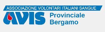 AVIS Bergamo