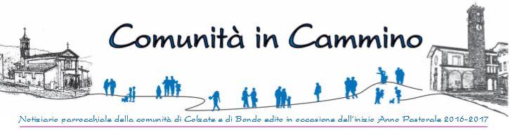 bollettino_parrocchia