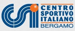 CSI Bergamo