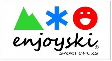 enjoysky Sportonlus